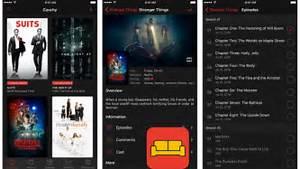 Kräuter App Kostenlos : download die besten ipad apps teil 2 bilder ~ Lizthompson.info Haus und Dekorationen