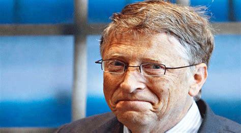 Bill Gates anuncia que implantará microchips para combatir ...