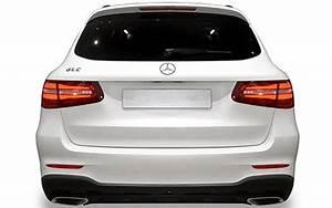 Location Longue Durée Mercedes : location longue dur e et leasing pro mercedes classe glc fastlease ~ Gottalentnigeria.com Avis de Voitures