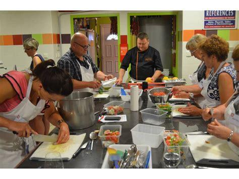 cours de cuisine gastronomique bourgogne gastronomique a vos fourneaux triplancar