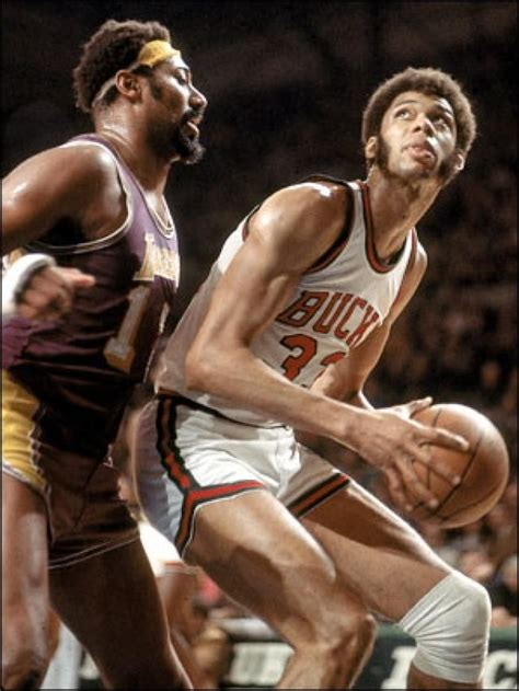 images  basketball hoop dreams  pinterest