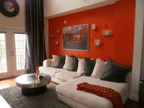 Best Colors For Living Room Accent Wall by Living Room Best Living Room Wall Colors Ideas Living