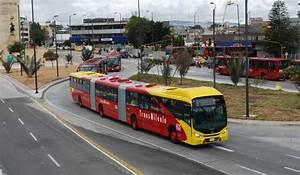 TransMilenio SITP: Pasaje de TransMilenio, entre los más ...