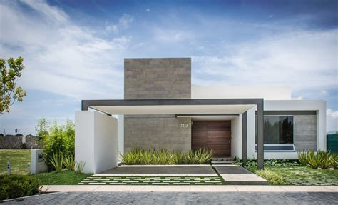 Home Interior Mexico by House T02 By Adi Architecture And Interior Design In Mexico