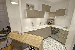 Ikea Plan De Cuisine : design nordique radiateur fonte renove ~ Farleysfitness.com Idées de Décoration