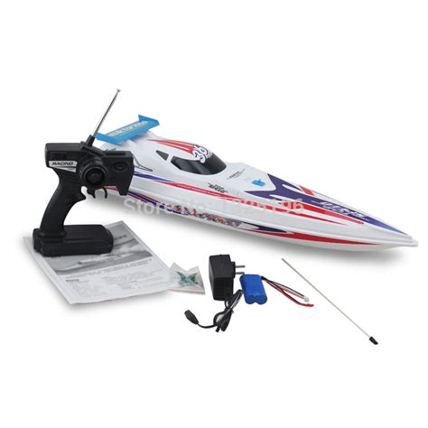 Battery Rc Boats For Sale rc boat battery powered rc boat rc speed boats for sale