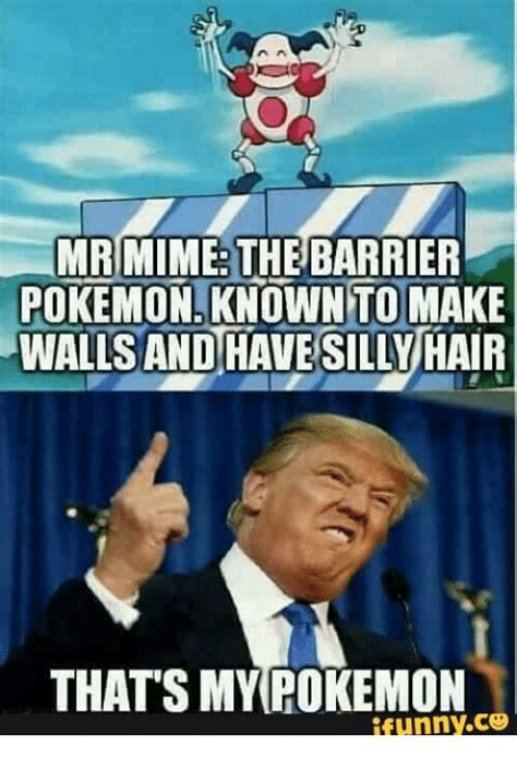 Funny Ifunny Memes - 25 best memes about pokemon ifunny pokemon ifunny memes