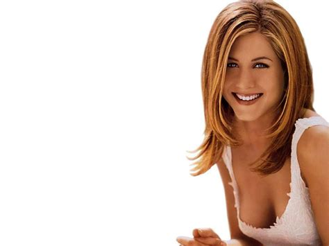 jennifer allen actress chichi allen jennifer aniston beautiful pictures she is
