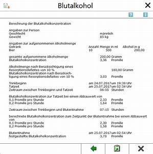 Autobahngebühren Berechnen : bak berechnung anzeigen ra micro wiki ~ Themetempest.com Abrechnung