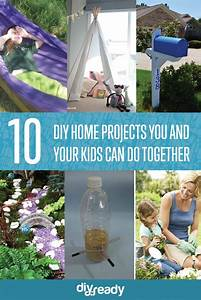 Home, Projects, For, Kids, Diy, Projects, Craft, Ideas, U0026, How, To, U2019s, For, Home, Decor, With, Videos