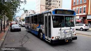 Colts 2001 Gillig Phantom 35ft  202 On Route 21