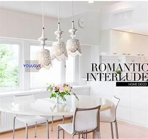 Lampe Auf Englisch : versandkostenfrei romantische pastoralen pendelleuchten restaurant lampen esszimmer ~ Orissabook.com Haus und Dekorationen