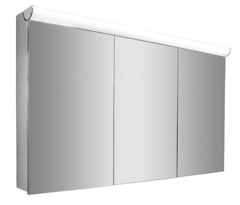 duschpaneel led beleuchtung 2 spiegelschrank multy bs120 mit led beleuchtung breite