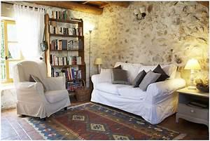 Provence, France bentheredonethatblog