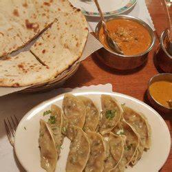 what is a himalayan salt l himalayan kitchen order food online 150 photos 411