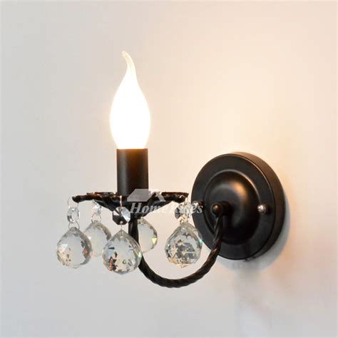 wrought iron wall sconces lighting wall sconce lighting wrought iron decorative