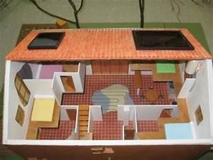 maquette maison a construire chez pierre construire une With construire une maquette de maison