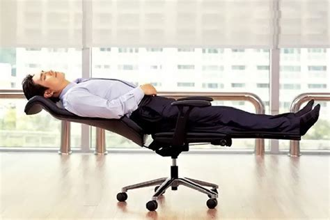 Best Office Chair u2013 Performance And Quality   HomeFurniture.org