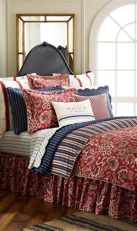 Luxury Bedding Buyerselect