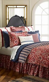 ralph lauren bedroom Luxury Bedding - BuyerSelect
