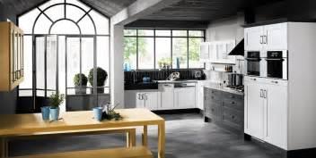 black white kitchen ideas black and white kitchen designs from mobalpa