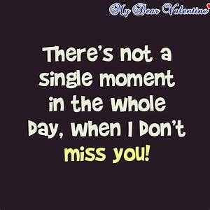 LOVE QUOTES FOR YOUR EX BOYFRIEND TAGALOG image quotes at ...