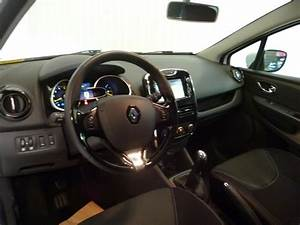 Voiture Occasion Clio 4 : voiture occasion renault clio iv dci 90 energy eco2 business 90g 2013 diesel 14400 bayeux ~ Medecine-chirurgie-esthetiques.com Avis de Voitures
