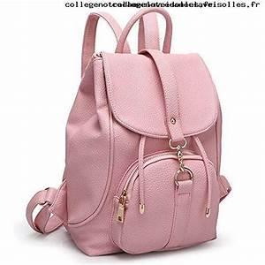 Sac À Dos Femme Tendance : 2016 5 all sac en simili cuir de loisir petit sac dos de ~ Melissatoandfro.com Idées de Décoration