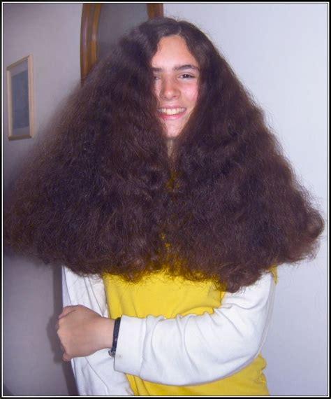 poofy hair by magdalenatr deviantart on deviantart
