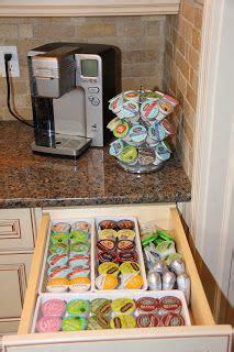 great room beverage snack center images