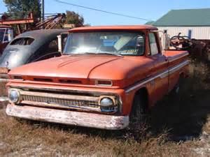 1965 1966 Chevrolet Trucks For Sale Autos Post