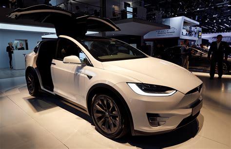 Download Tesla 3 Off Website Pricing PNG