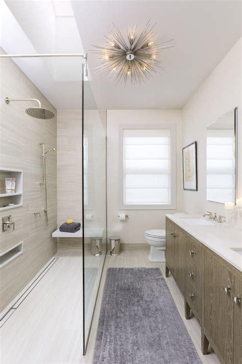 bathroom small space bathroom decor ideas small space