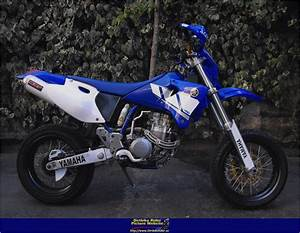 Yamaha Wr 400 F : 1999 yamaha wr 400 f pics specs and information ~ Jslefanu.com Haus und Dekorationen