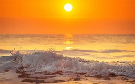 تفسير حلم الانزلاق على الأرض للمتزوجة. تفسير رؤية البحر الهادئ في المنام لمختلف الحالات - موسوعة