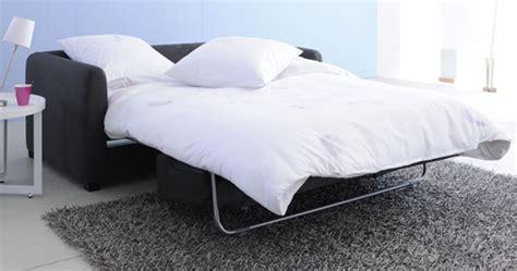 canapé lit fly meubles fly originaux et pas cher 10 photos