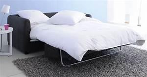 Canapé Original Pas Cher : meubles fly originaux et pas cher 10 photos ~ Teatrodelosmanantiales.com Idées de Décoration