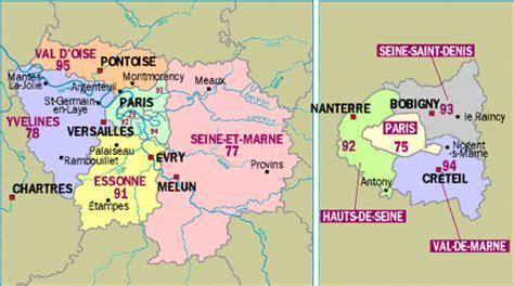 au sujet des départements français moments région ile de départements 75 77 78 91 92 93 94 95