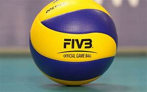 Volleyball Backgrounds ·① WallpaperTag