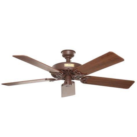 how to balance a ceiling fan how to balance a hunter ceiling fan www energywarden net
