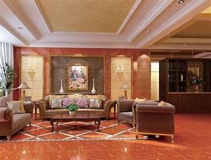 classic ceiling design ideas for living room With ceiling decorating ideas for living room