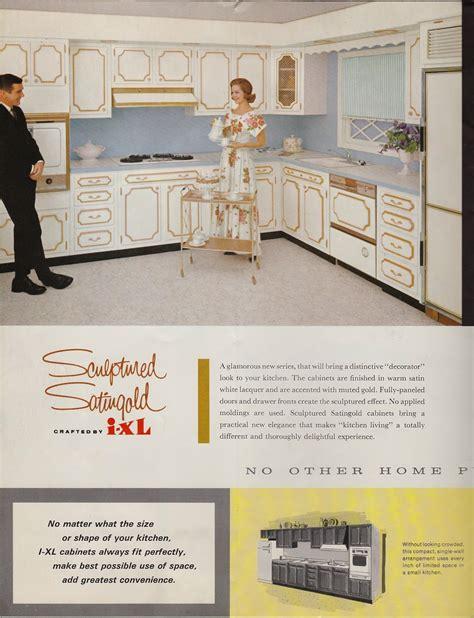 ixl cabinets goshen indiana 100 ixl cabinets goshen indiana local want