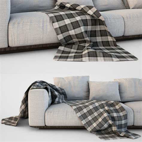 plaid pour recouvrir canape plaid pas cher pour canape maison design jiphouse