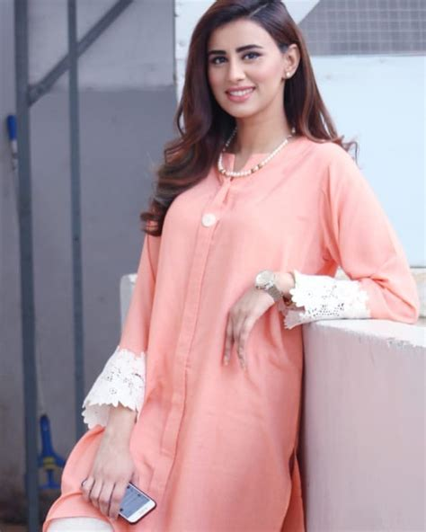 About us | anchor profiles | online advertising | contact us | feedback | apps | faqs | authors | comment policy. TV Show Host Madiha Naqvi Is Simply Gorgeous Pictures - Lens