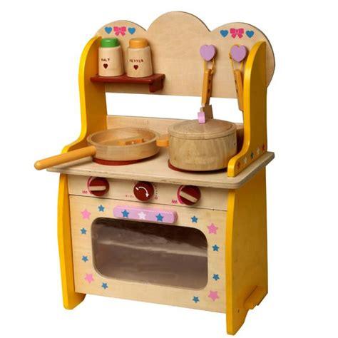 mas de  ideas increibles sobre cocina juguete madera en