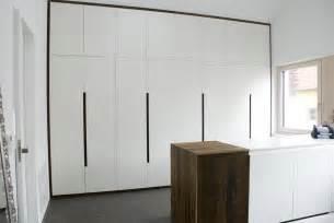 badezimmer bordre ausstattung wohnzimmer landhausstil ikea innenarchitektur und möbel ideen