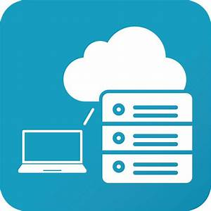 Data backup (NSave) | ITS | Nebraska