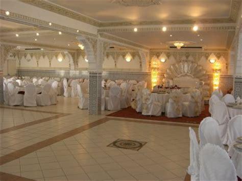 nouvelles salles de f 233 te au qui sera a ixelles partir 2010 800 personne traiteur mariage
