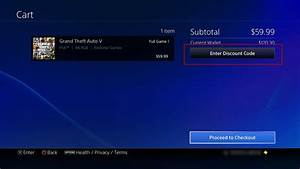 Playstation Store Uk : ask playstation on twitter have a discount code learn how to redeem it here ~ Yasmunasinghe.com Haus und Dekorationen
