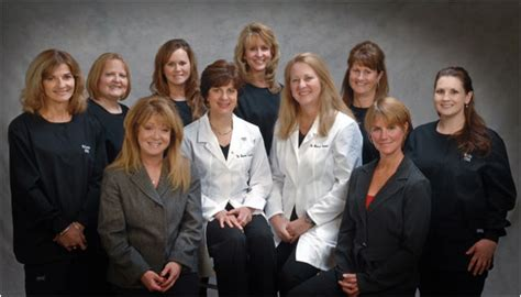 Dental Staff  Syracuse, Ny Dentists Dr Karen Lawitts And. Dodge Dealership Maryland Go Back To College. Rfid Chips In Credit Cards Eye Laser Therapy. Self Storage For Business Private Data Center. Average Finance Rate For A Car. Meet And F Games Online Acting Agencies In Dc. Home Improvement Loans Interest Rates. How To Improve Internet Speed. Compare Identity Theft Protection Companies